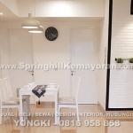 Royale Springhill Kemayoran 3BR (SKC-4702)