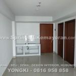 Springhill Terrace Kemayoran 2BR (SKC-4652)