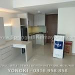 Springhill Terrace Kemayoran Studio (SKC-4928)
