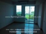 Springhill Terrace Kemayoran Studio (SKC-4859)