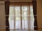 Rumah 8x25 di Golf Residence Kemayoran (SKC-6175)