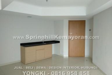 The Mansion Kemayoran 2BR (SKC-5331)