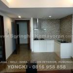 Royale Springhill Kemayoran 1BR (SKC-6201)
