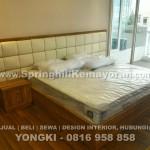 Royale Springhill Kemayoran 2BR (SKC-5844)