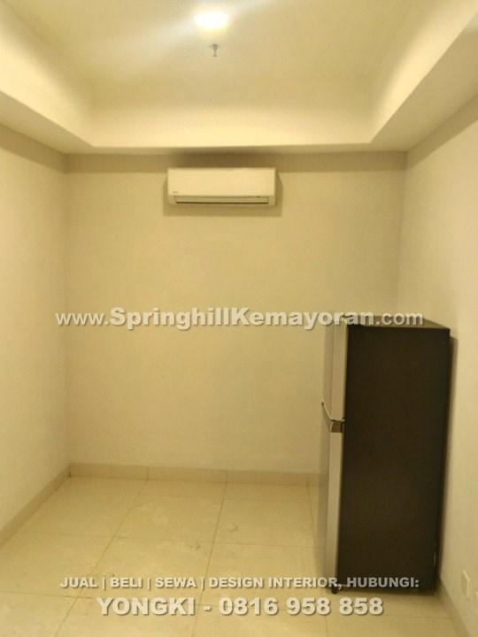 The Mansion Kemayoran 2BR (SKC-5357)