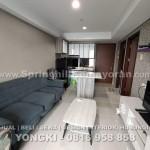 Springhill Terrace Kemayoran 2BR (SKC-6471)