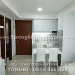 Springhill Terrace Kemayoran 2BR (SKC-6455)