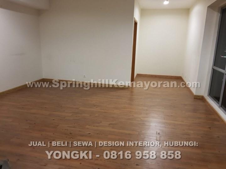 Office The Mansion Kemayoran (SKC-6765)
