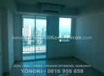 Springhill Terrace Kemayoran Studio (SKC-6744)
