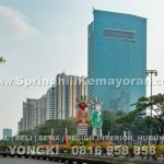 Citra Towers Kemayoran