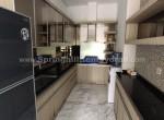 Rumah 10x30 di Springhill Tahap 1 (SKC-7267)