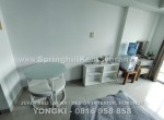 Apartemen Springhill Terrace Studio (SKC-7698)