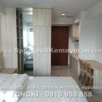 Springhill Terrace Residences Kemayoran (SKC-8180)