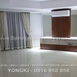The Mansion Kemayoran 2BR (SKC-8576)
