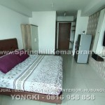 Springhill Terrace Sandalwood Kemayoran Studio (SKC-9118)