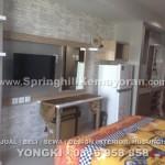 Springhill Terrace Tipe Studio (SKC-9294)