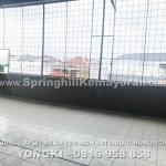 Ruko 4 lantai di Kelapa Gading (SKC-9534)
