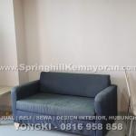 Springhill Terrace 3BR+1 (SKC-9586)